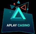 Логотип Azartplay казино